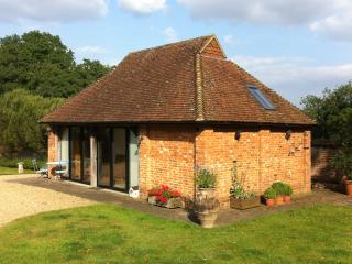 Charming 1 bedroom Cottage in Cranleigh with A/C - Cranleigh vacation rentals