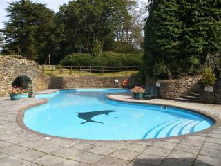 Millwheel Cottage - Modbury vacation rentals