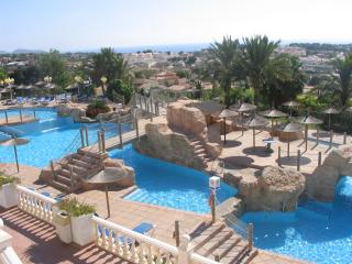 Appt. Imperial park - Calpe vacation rentals