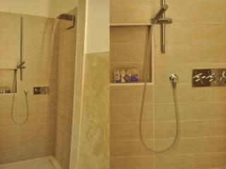 Charming 1 bedroom Condo in Guazzino - Guazzino vacation rentals