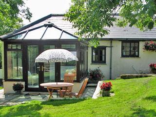 Barley Cottage - Hartland vacation rentals
