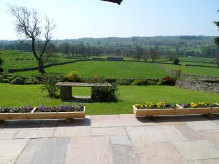 Toby Hill Farm Holiday Cottage - Eggleston vacation rentals