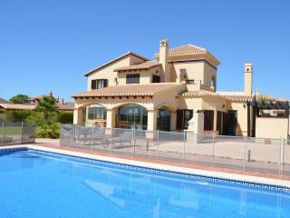 14 Brasil - Fuente alamo de Murcia vacation rentals
