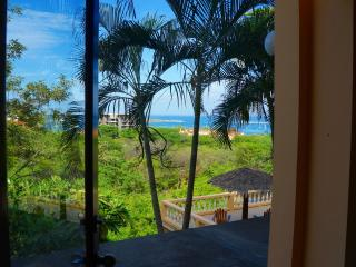 Casa Monacita, Ocean Views, walk to beach - Tamarindo vacation rentals