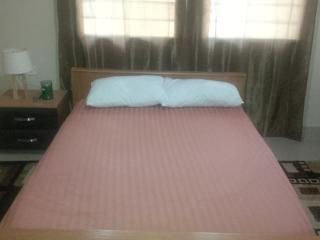 1 bedroom Vacation rental near Bojo beach - Accra vacation rentals