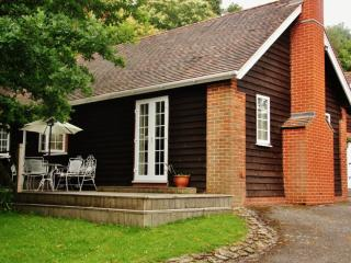 Nice Cottage with Internet Access and Satellite Or Cable TV - Lamberhurst vacation rentals