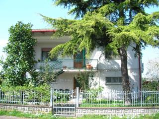 Nice Condo with Internet Access and Television - Savignano sul Rubicone vacation rentals