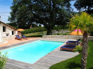 Lavayssiere - Bardigues vacation rentals
