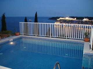 Apartment Adrian - Dubrovnik vacation rentals