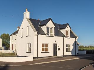 Isle Cottage  - Giants Causeway - Bushmills - Bushmills vacation rentals