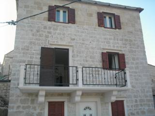 Stone House Penzo - Brac vacation rentals