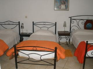 Apertment in Old Town Rhodes - Rhodes Town vacation rentals