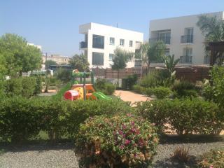 Yiasemi court - Paralimni vacation rentals