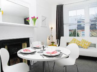 Suite 9 - London vacation rentals