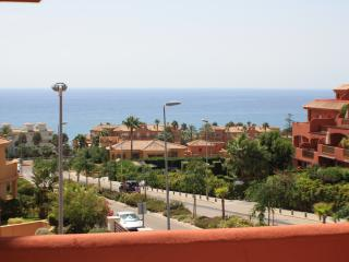 300m from sea - Last Minute Discount! - Province of Malaga vacation rentals