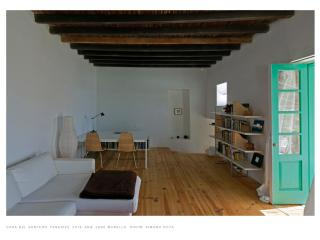 1 bedroom Cottage with Internet Access in Guimar - Guimar vacation rentals
