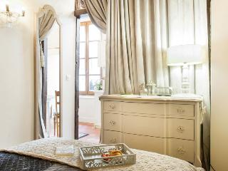 Luxurious Apartment on Ile Saint Louis - Paris vacation rentals