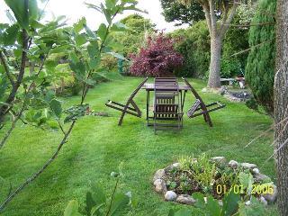 Beautiful 1 bedroom Helston Condo with Internet Access - Helston vacation rentals
