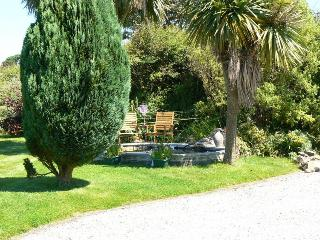 CROFT VIEW - Helston vacation rentals