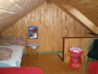 Beautiful 2 bedroom House in Stykkisholmur - Stykkisholmur vacation rentals