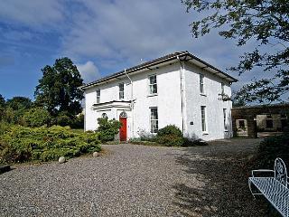 Bright 5 bedroom Cottage in Kilmallock - Kilmallock vacation rentals