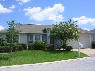 Ocala 'Home from Home' - Ocala vacation rentals