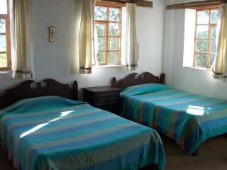 Hacienda Las Marias - Otavalo vacation rentals