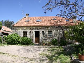 Would you like to enjoy in a peaceful place?? - Pontevedra vacation rentals