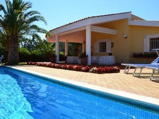 Villa Marinesca with pool close to Polignano - Polignano a Mare vacation rentals