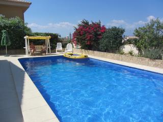 Villa Sumer - Palma de Mallorca vacation rentals