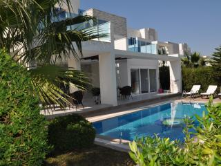 'Spring Villa 5' Award winning 4 bed private villa - Ilica vacation rentals
