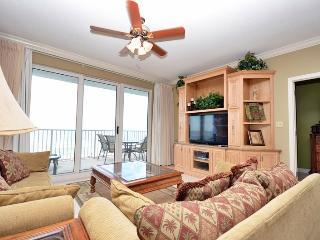 0202 Marisol - Panama City Beach vacation rentals