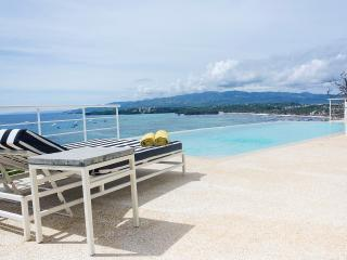 Miami White Villa - Boracay vacation rentals