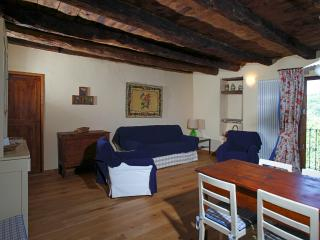 Castello Grillano Guest House Apartment - Alessandria vacation rentals