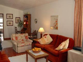 Beautiful Farmhouse Barn with Internet Access and Dishwasher - Mexilhoeira Grande vacation rentals