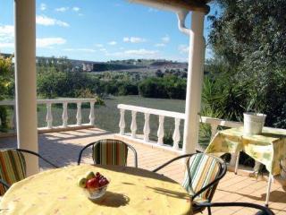 Casa Laranja - Mexilhoeira Grande vacation rentals
