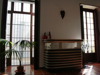 Jerez Apartment - Jerez De La Frontera vacation rentals