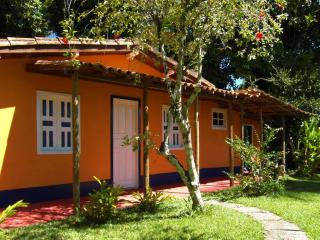 Casa Cottage with Pool in the park 4 beds - Porto Seguro vacation rentals