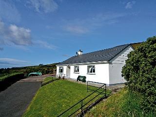 Cozy 3 bedroom Cottage in Caherdaniel - Caherdaniel vacation rentals