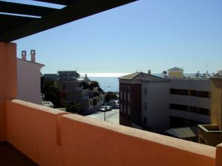 AP165 Burriana fantastic apartment - Nerja vacation rentals