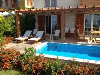 LaVanta Villa White Pearl - Kalkan vacation rentals