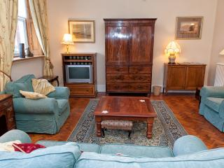 Self Catering Home in UK (Warminster) (Wiltshire) - Warminster vacation rentals