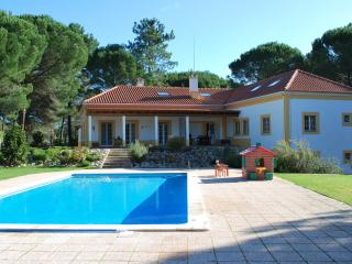 Comporta villa (Montalvo) - Comporta vacation rentals