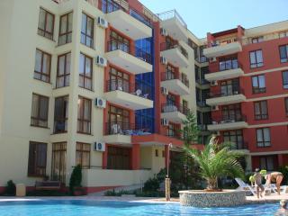 Anita Holiday Village - Sunny Beach vacation rentals