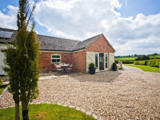 Brailsford Barns Ashbourne Derbyshire - Brailsford vacation rentals