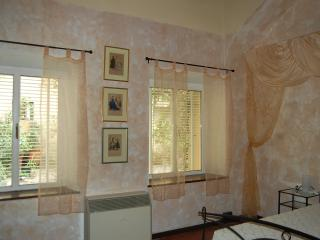 MAISON PUCINI - Lucca vacation rentals