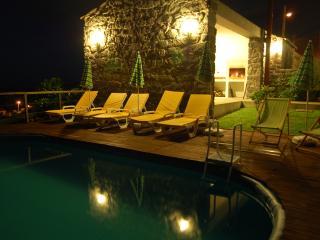 1 bedroom Cottage with Internet Access in Nordestinho - Nordestinho vacation rentals
