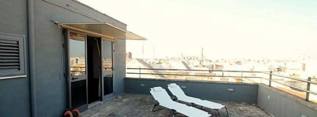 Casa Liana - Image 1 - Cutrofiano - rentals