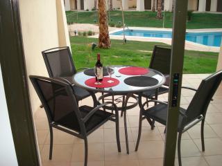 Nice 2 bedroom Los Alcazares Condo with Central Heating - Los Alcazares vacation rentals