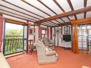 The hayloft - Diss vacation rentals
